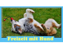 Freizeit_mit_Hund